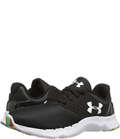 Under Armour Kids - UA BGS Flow RN R2R (Big Kid)