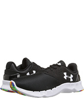 Under Armour Kids - UA BPS Flow RN R2R (Little Kid)