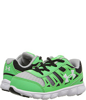 Under Armour Kids - UA BINF Spine RN GR (Infant/Toddler)