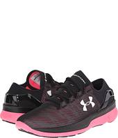 Under Armour Kids - UA GGS Speedform™ Apollo 2 RF (Big Kid)