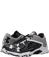 Under Armour - UA Deception Trainer