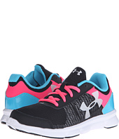 Under Armour Kids - UA GPS Speed Swift (Little Kid)