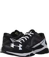 Under Armour - UA Yard Low Trainer