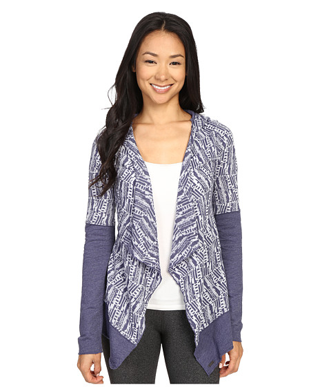 Prana Graceful Wrap