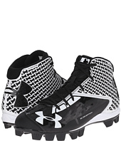 Under Armour - UA Deception Mid RM CC