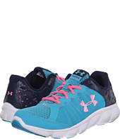 Under Armour Kids - UA GGS Micro G™ Assert 6 (Big Kid)