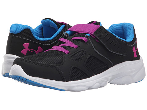 Under Armour Kids UA GPS Pace RN AC (Little Kid)