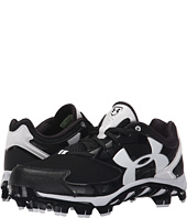 Under Armour - UA Spine Glyde TPU CC