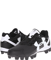 Under Armour - UA Glyde RM CC