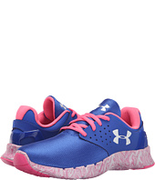 Under Armour Kids - UA GGS Flow RN SWRL (Big Kids)
