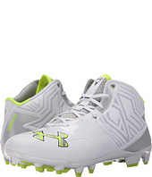 Under Armour - UA Banshee Mid MC