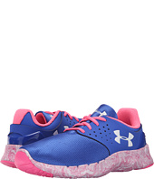 Under Armour Kids - UA GPS Flow RN SWRL (Little Kid)