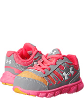 Under Armour Kids - UA GINF Spine RN GR (Infant/Toddler)
