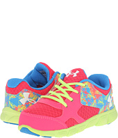 Under Armour Kids - UA GINF Thrill Laced (Infant/Toddler)