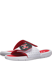 Under Armour Kids - UA Playmaker V SL (Little Kid/Big Kid)