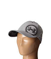 Under Armour - UA Billboard Cap (Youth)