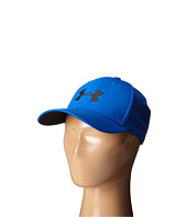 Under Armour - UA Headline Stretch Fit Cap (Youth)