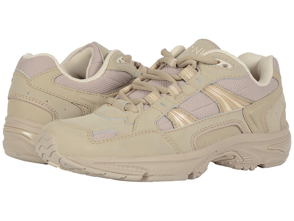 VIONIC Walker (Taupe) Women's Shoes