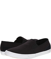 Timberland - Hookset Canvas Slip-On