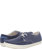 Timberland - Hookset Oxford Canvas