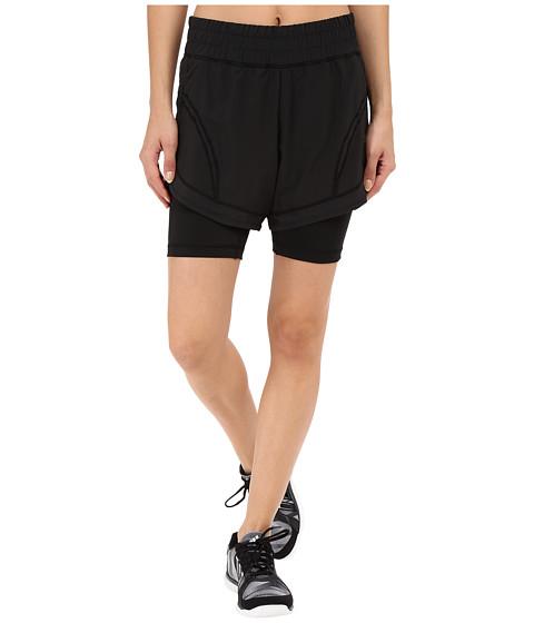 Skirt Sports Not So Cheeky Shorts