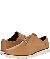 Timberland - Bradstreet Plain Toe Oxford