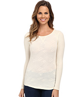 Lucky Brand - Jacquard Thermal