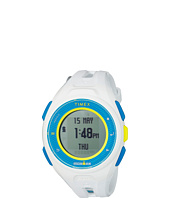 Timex - IRONMAN® Run X20 GPS