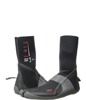 Billabong - 3mm Foil Boot