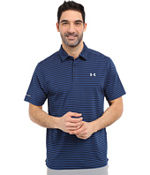 Under Armour Golf - Coldblack Address Stripe