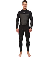 Billabong - 302 Foil Plus Back Zip