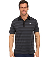 Under Armour Golf - Coldblack Chip In Stripe
