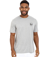 Under Armour Golf - UA Golf Graphic Tech Tee