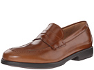 Salvatore Ferragamo Lucky Loafer