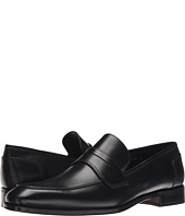 Salvatore Ferragamo - Lionel Loafer