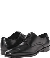 Salvatore Ferragamo - Larciano Oxford