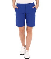 Under Armour Golf - Links Shorts