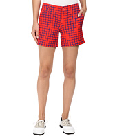Under Armour - Links Printed Shorty