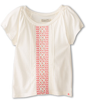 Lucky Brand Kids - Valencia Top (Little Kids)