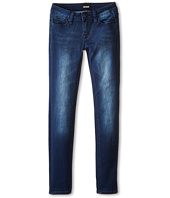 Hudson Kids - Dolly Skinny in French Blue (Big Kids)