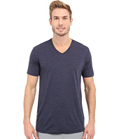 Icebreaker - Sphere Short Sleeve V-Neck