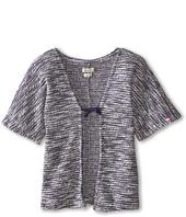 Lucky Brand Kids - Kara Kimono Jacket (Big Kids)