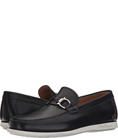 Salvatore Ferragamo - Lorien Loafer