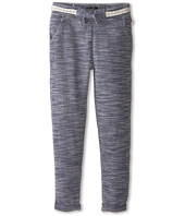 Lucky Brand Kids - Olympia Trousers (Big Kids)