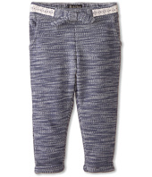 Lucky Brand Kids - Olympia Trousers (Toddler)