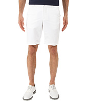 Under Armour Golf - UA Match Play Taper Shorts