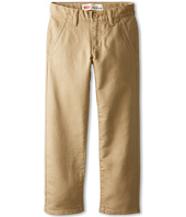 Levi's® Kids - 511™ Knit Trousers (Big Kids)