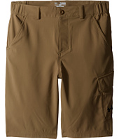 Under Armour Kids - Shark Bait Cargo Short (Big Kids)