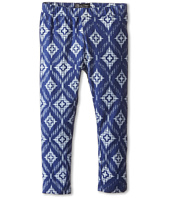 Lucky Brand Kids - Pacific Printed Leggings (Little Kids)