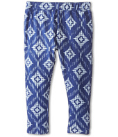 Lucky Brand Kids - Pacific Printed Leggings (Toddler)